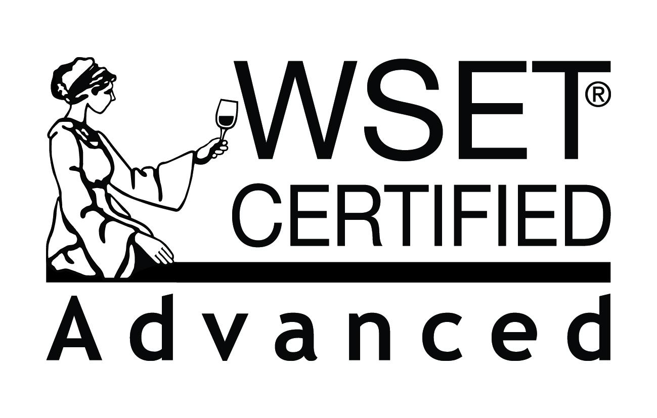 WSET英国葡萄酒及烈性酒教育基金会 三级品酒师