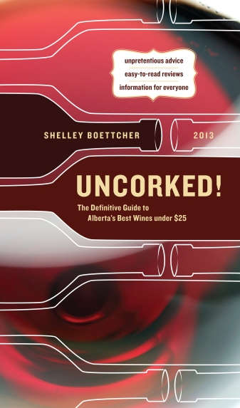 Uncorked2013COVER
