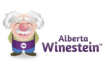 AlbertaWinestein_logoJPG