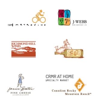 AlbertaWinestein_partners