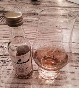 Whisky 1!