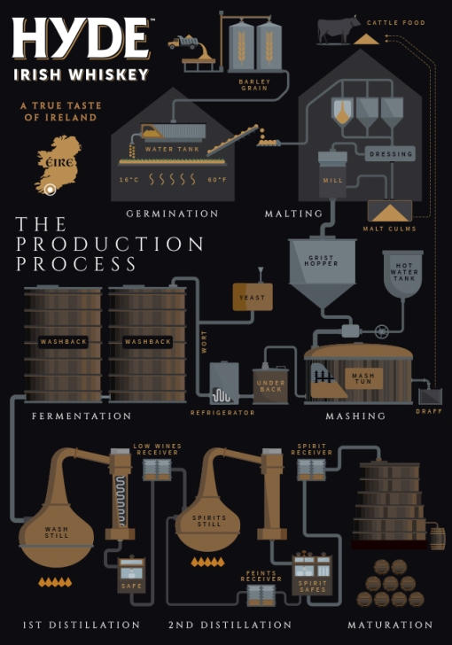 HYDE_PROCESS_INFOGRAPHIC_revised.jpg