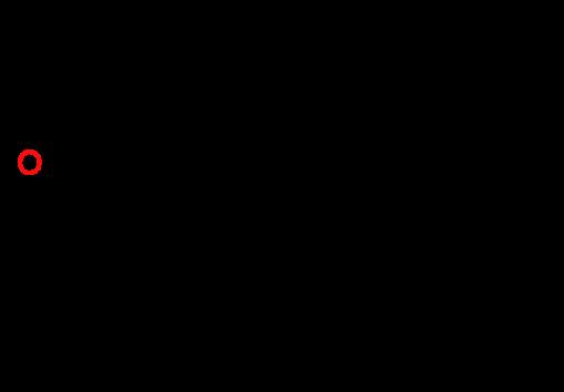 726bad72-5b6f-40a6-bfc5-d581cd18d287
