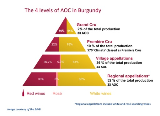 Burgundy_Appellation_Ranking